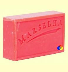 Pastilla Sabó Natural Cirera - Marselha - 125 grams