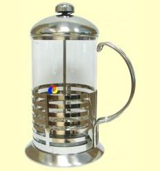 Coffee & Tea - Signes Grimalt - 800 ml
