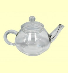 Tetera de Vidre - Signes Grimalt - 150 ml
