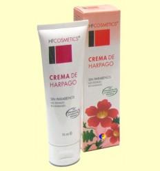 Crema de Harpago - Articulacions - HF Cosmetics - 75 ml