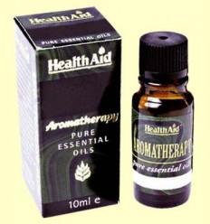 Eucapilto - Eucalyptus - Oli Essencial - Health Aid - 10 ml
