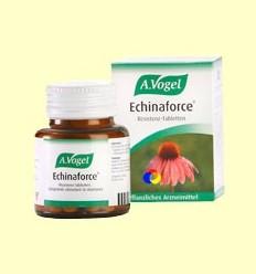 Echinaforce - A. Vogel - Bioforce - 120 comprimits