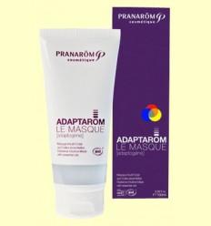 Li Masque Adaptarom - Mascareta - Pranarom - 100 ml