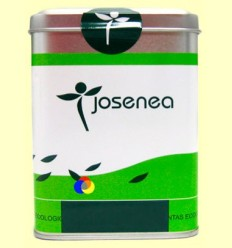 Te Verd Citrus - Josenea infusions ecològiques - 20 infusions piràmides