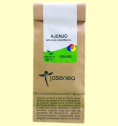 Ajenjo - Josenea - 50 grams