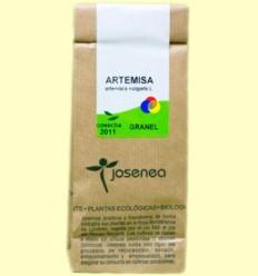 Artemisa - Josenea - 25 grams