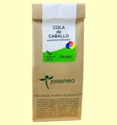 Cua de Cavall - Josenea - 25 grams