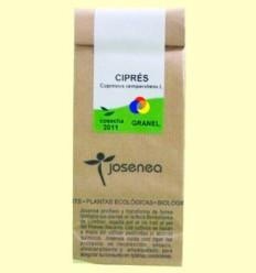 Xiprer - Josenea - 50 grams