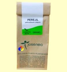 Julivert granel - Josenea infusions ecològiques - 25 grams
