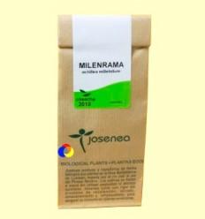 Milfulles granel - Josenea infusions ecològiques - 25 grams