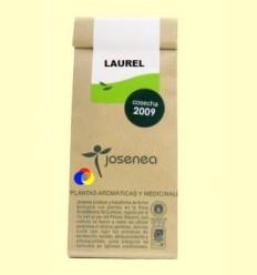 Llorer granel - Josenea infusions ecològiques - 15 grams