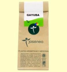 Boixerola full granel - Josenea infusions ecològiques - 50 grams