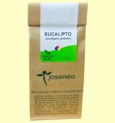 Eucaliptus granel - Josenea infusions ecològiques - 50 grams
