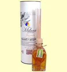 Mikado Ambientador Gessamí - Aromalia - 100 ml