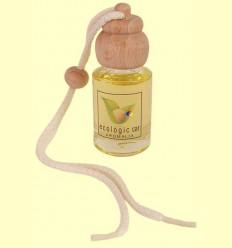 Ambientador per al cotxe aroma a Flor - Aromalia - 7 ml