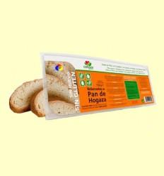 Llesques de Pa de Fogassa Celisor - Soria Natural - 150 grams