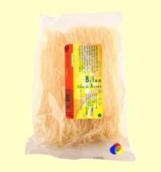 Bifun - Fideus d'arròs - BioSpirit - 150 grams