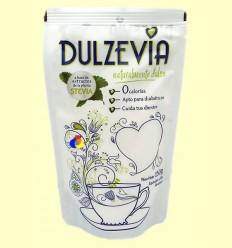 Stevia a granel - Dulzevia - 150 grams
