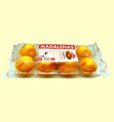 Magdalenes Sense Gluten - Singlu - 230 grams