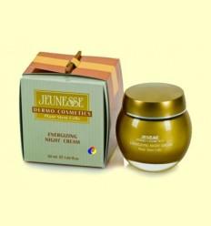 Crema de Nit Cèl·lules Mare - Jeunesse - 50 ml