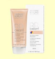 Beauty Specials BB Cream Beix - Anne Marie Börlind - 50 ml
