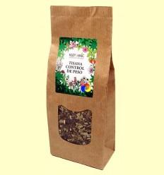 Tisana control de pes - Klepsanic - 80 grams