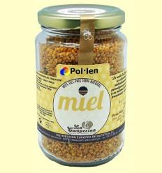 Pol·len - La Camperola - 220 grams