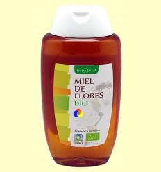 Mel de Flors Bio - BioSpirit - 425 grams *
