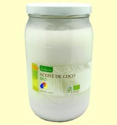 Oli de Coco Bio - BioSpirit - 1500 grams