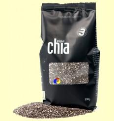 Llavors de Chia - Original Chia - 300 grams