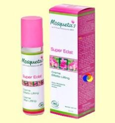 Crema Efecte Lifting Bio - Italchile - 50 ml