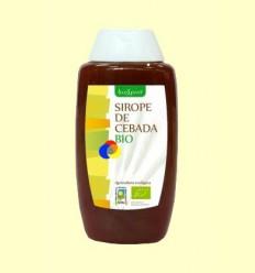 Xarop de Ordi Bio - BioSpirit - 420 grams