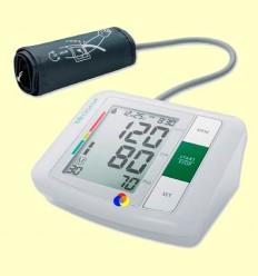 Tensiòmetre de braç BU 510 - Medisana