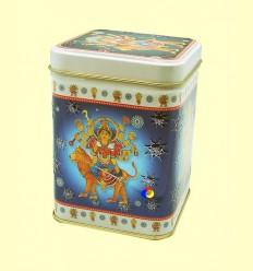 Llauna per Te Shadi de 100 grams - Cha Cult - 1 unitat