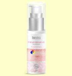 Crema de Dia Antiaging Bio - Bioregena - 40 ml