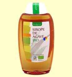 Xarop d'Atzavara Bio - BioSpirit - 680 grams
