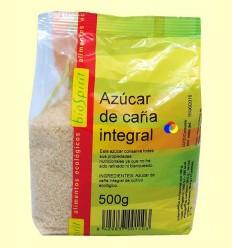 Sucre de Canya Integral Bio - BioSpirit - 500 grams