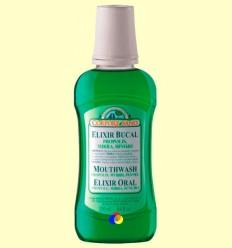 Elixir Bucal - Corpore Sa - 250 ml