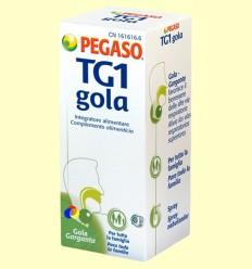 Axiboulardi - Probiòtic - Pegaso - 12 càpsules