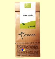 Anís - Josenea - 50 grams