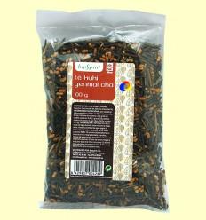 Te Kuki Genmai Cha Bio - BioSpirit - 100 grams