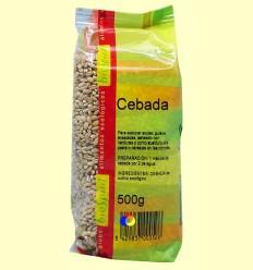Ordi Pelada Bio - BioSpirit - 500 grams