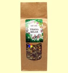 Tisana Relax - Klepsanic - 80 grams