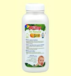 Pols Higiene per a Nadons - Nuby - 90 grams