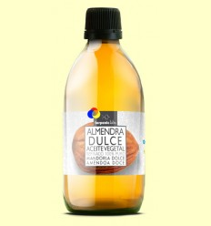 Oli de Rosa Mosqueta Verge - Terpenic Labs - 500 ml