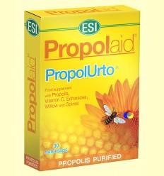 Propolurto - Propolis purificat - Laboratoris ESI - 30 càpsules