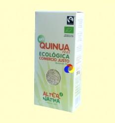 Quinua Reial Bio - Alternativa3 - 300 grams