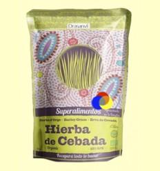 Herba d'Ordi - superaliments - Drasanvi - 125 grams