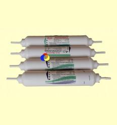 Kit filtres - MOD Eco 110Z - 110z / Pump - Aqua i Vida