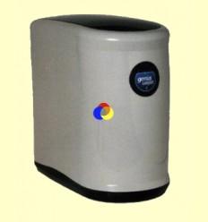 Osmosi inversa Domèstica Compacte - ECO - 110Z / Pump - Aqua i Vida